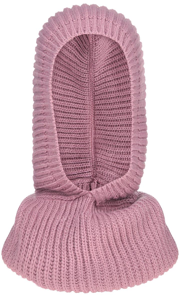 Капюшон женский. 7121S7121S-11Женский капюшон Flioraj - теплая модель для холодной погоды, которая может быть как шарфом, так и шапкой. Капюшон крупной вязки выполнен из высококачественной акриловой пряжи с добавлением шерсти, что позволяет ему превосходно удерживать тепло, а также обеспечивает удобную посадку. Края капюшона связаны резинкой. Такая модель дополнит любой наряд и позволит вам подчеркнуть свою элегантность и неповторимый стиль, а также согреет вас в холодное время года.