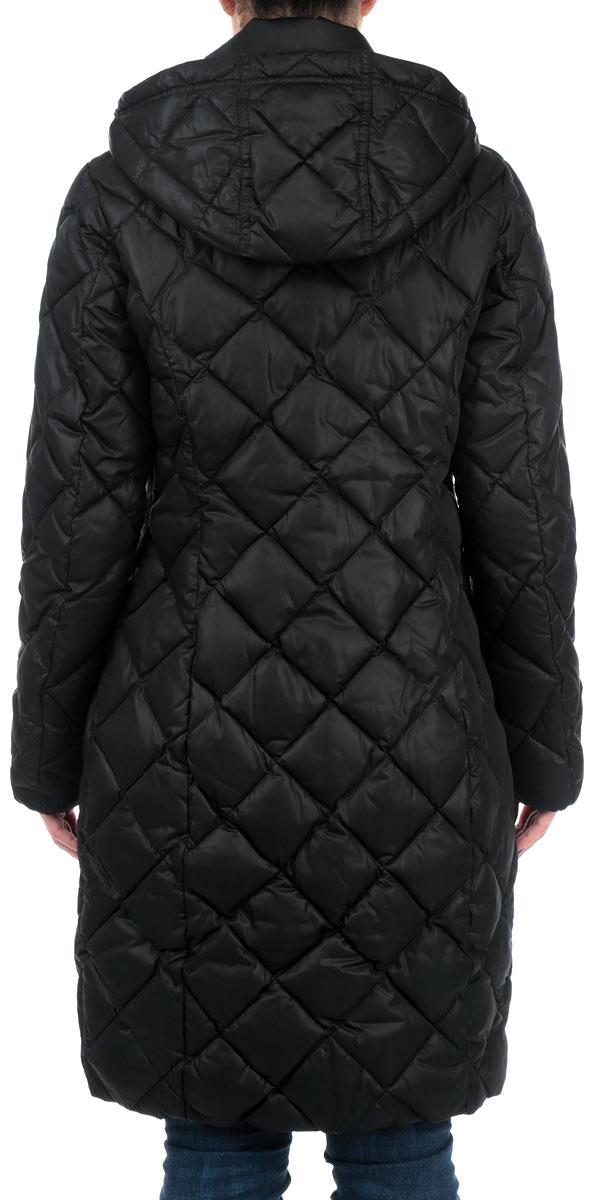 Куртка женская. W15-11022