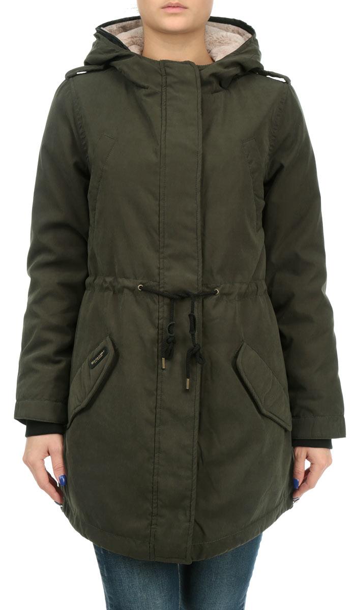 Broadway Куртка женская. 10153151