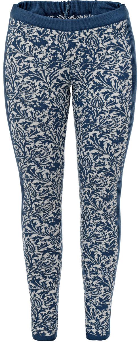 Milana Style Леггинсы. 1105