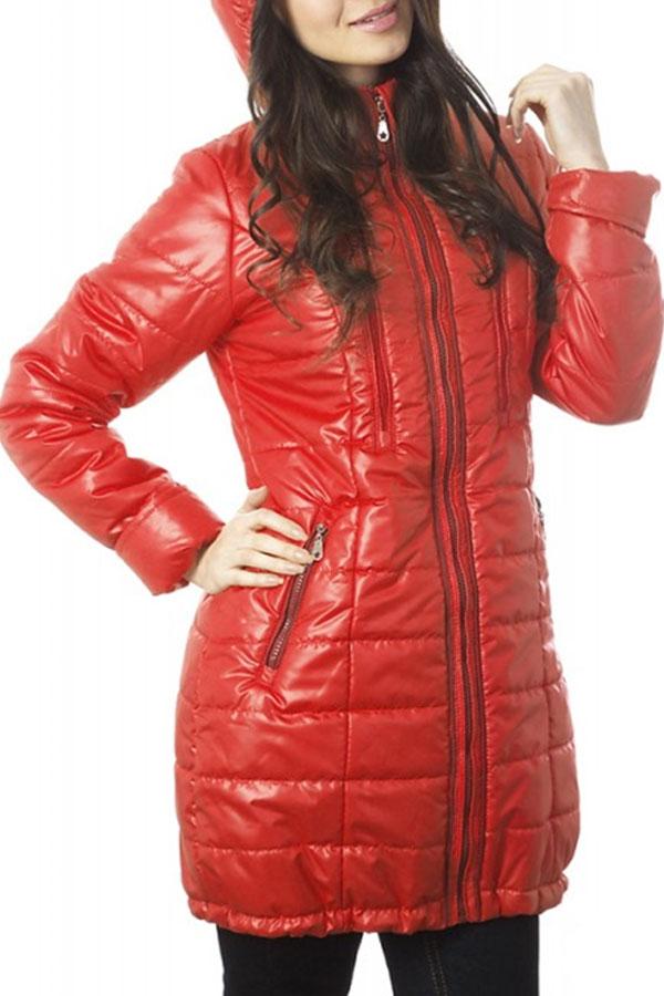 Куртка Mum's Era 9442