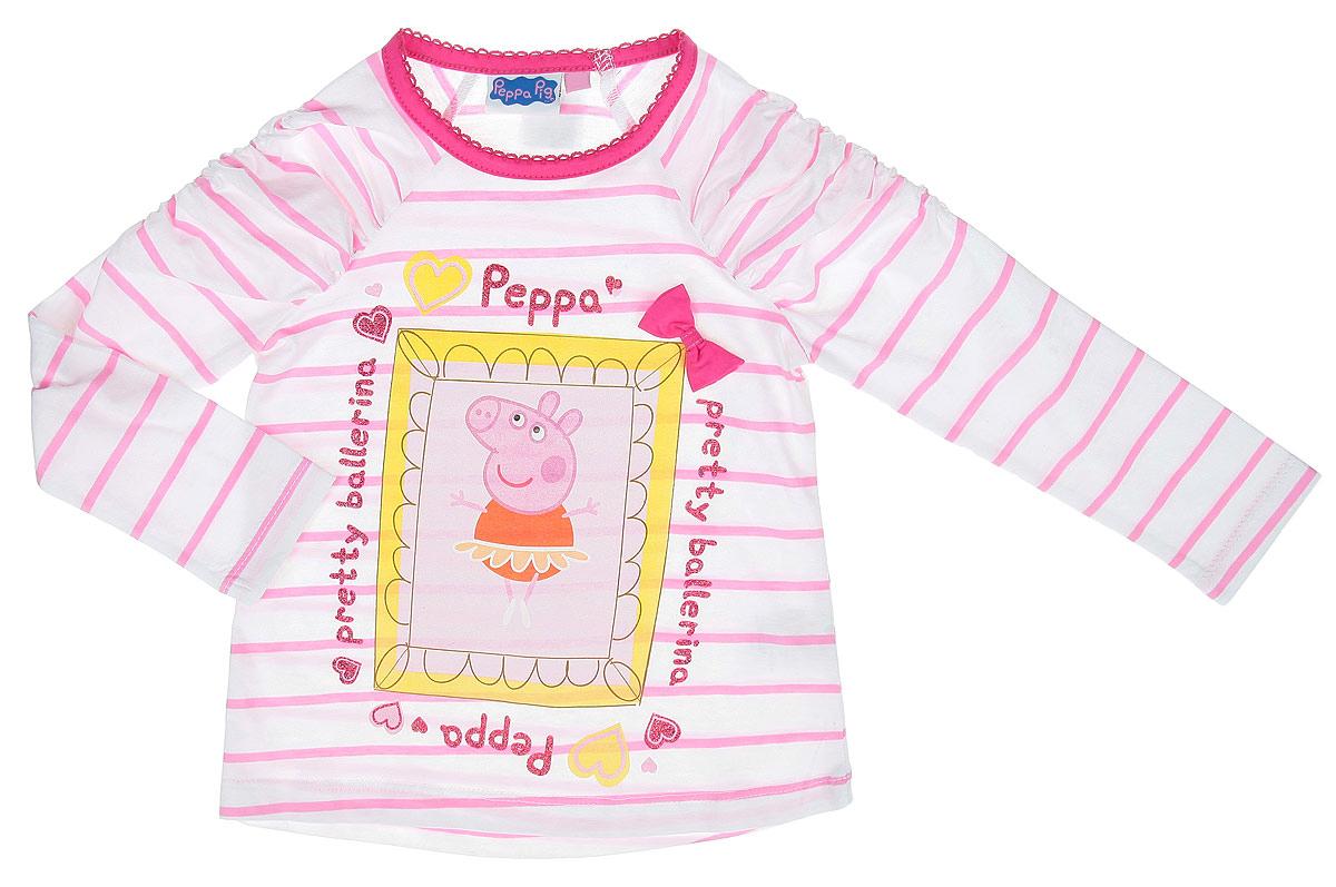 �������� � ������� ������� ��� ������� Peppa Pig. ZG 03554-WP1 - Peppa PigZG 03554-WP1�������� � ������� ������� ��� ������� Free Age Peppa Pig ������ �������� ����������� � ��������� ��������� �������. ������������� �� ������������ ������, ��� ������ � �������� �� �����, �� ��������� �������� � ��������� ���� ������, ����������� ���������� �������. �������� � �������� ��������-������ � ������� ������� ��������� ��������� ������� � ������� � ���������������� � ������������ ������������������� ����� ������ �����, � ����� ���������. ����� ��������� �������� ����������� ������ � ������������� ����������. ������ ������� ���������� �� ������ ���������� �������. ������ �������� ��������� ���������� � ����� ��������. ����������� ������ � ������ ��������� ������ ��� �������� ������ ��������� ������� ������. � ��� ��������� ��������� ������ ����� � ������ ��������.