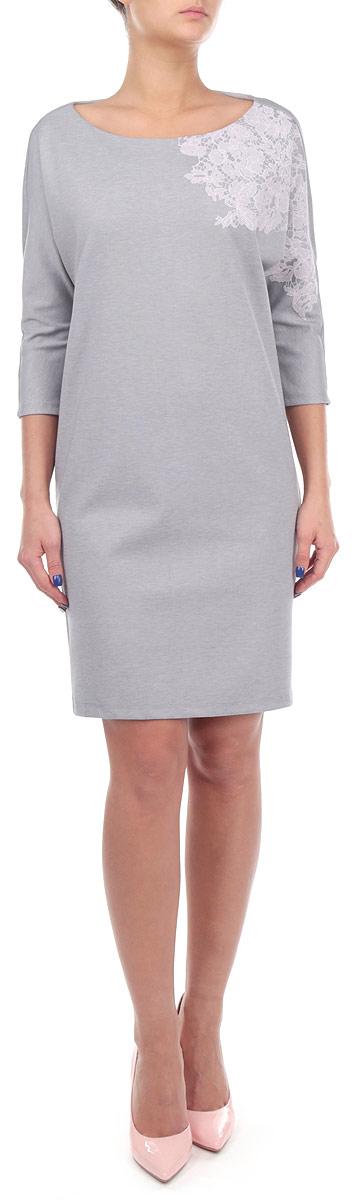 ПлатьеSSU1412SZСтильное платье Top Secret изготовлено из высококачественного материала. Такое платье обеспечит вам комфорт и удобство при носке. Платье с рукавами- кимоно и круглым вырезом горловины понравится ценительнице современных форм. Платье свободного кроя великолепно скроет недостатки фигуры. Это замечательное платье с потрясающим принтом станет превосходным дополнением к вашему гардеробу, оно подарит вам удобство и поможет подчеркнуть вкус и неповторимый стиль.