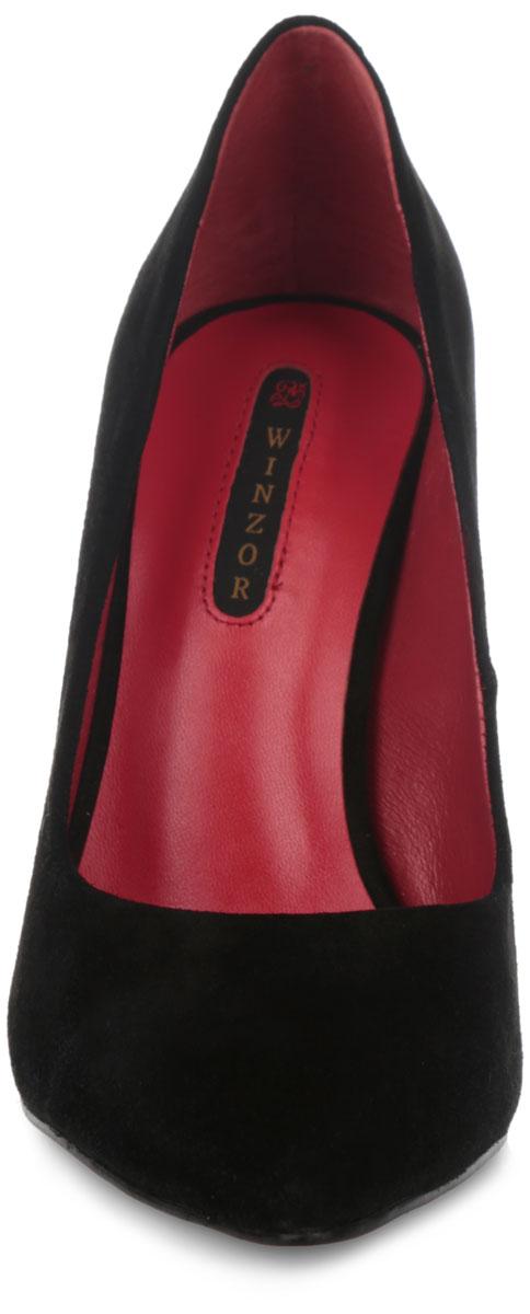 Туфли женские. F1359-5B