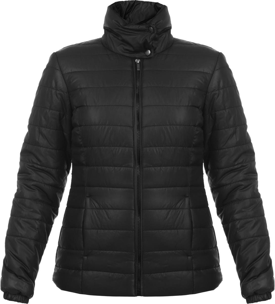 Troll Куртка женская. TKU0248CA