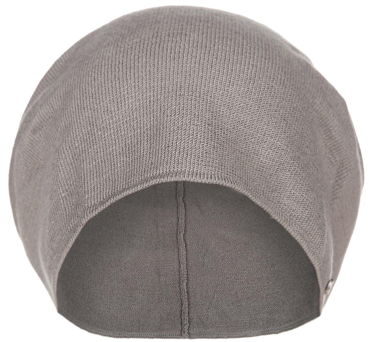 Шапка3448237Стильная мужская шапка Canoe Iron идеально подойдет для прогулок и занятия спортом в прохладное время года. Тонкая удлиненная шапка изготовлена из высококачественного вискозного материала, который обеспечивает удобную посадку и высокую гигроскопичность. Такая шапка станет модным и стильным дополнением вашего зимнего гардероба. Она согреет вас в прохладные осенние дни! Уважаемые клиенты! Размер, доступный для заказа, является обхватом головы.