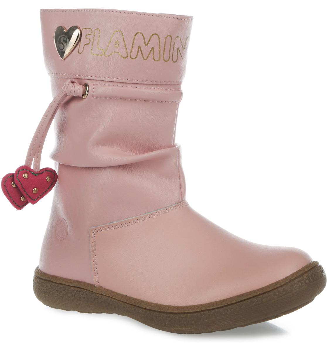 ������ ��� �������. 52-CC31 - Flamingo52-CC318�������������� ������ �� Flamingo �������� �� ���� ��������� �������! ������ ����������� �� ����������� � ������������� ����. ����� ��������� �� �������� ��������� ������ � ������������ ��������� � ���� ������, ����������� �� �������. ����� ������� �������� ����� ������������� ��������, ������������ �� ������ ������������ ����������. �������� ������������ �������������� ����������. ������ ������������� �� ������� ��������-������, ������������� �� ����� �� ������� ������. ��������� � �������, ����������� �� ������������� �����, �������� ����� � �����. ������� � ����������� � ���� ������������� ������� ����������� ��������� ��������� �� ����� �����������. �������� � ������� ������ ������ ��������� ����� � ��������� ������ �������.
