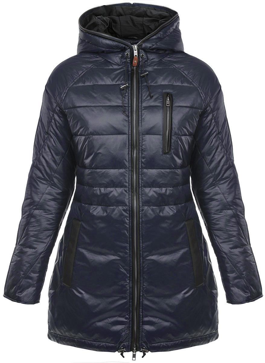 Куртка женская. 60101955