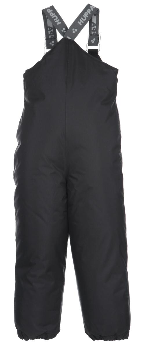 Комплект детский Avery: куртка, полукомбинезон. 4178CW01