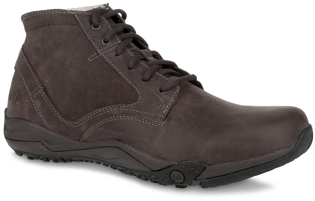 Ботинки мужские Helixer Rift Chukka. J23435