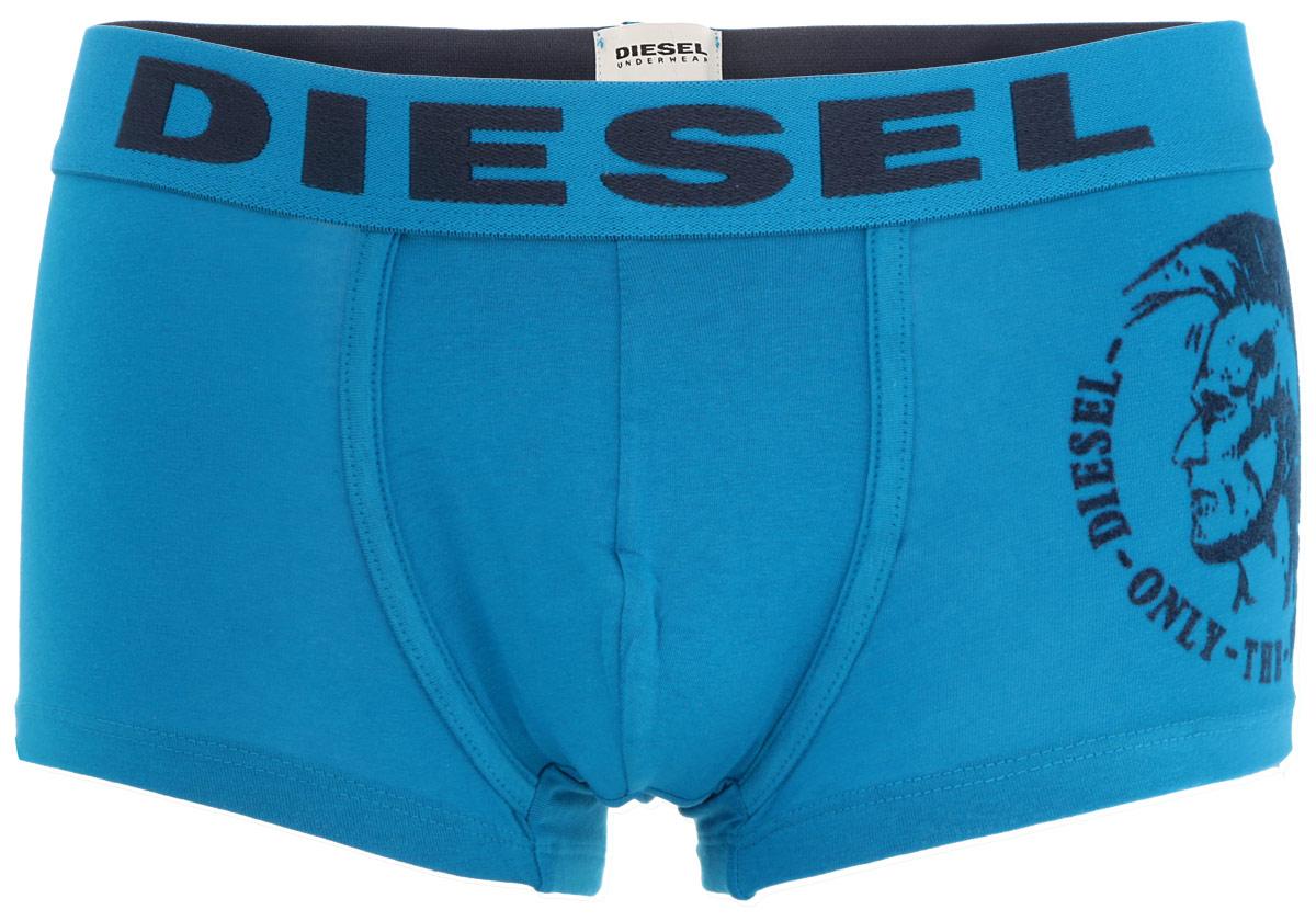 , Трусы, Diesel