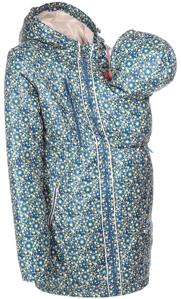 Куртка Mum's Era 9747