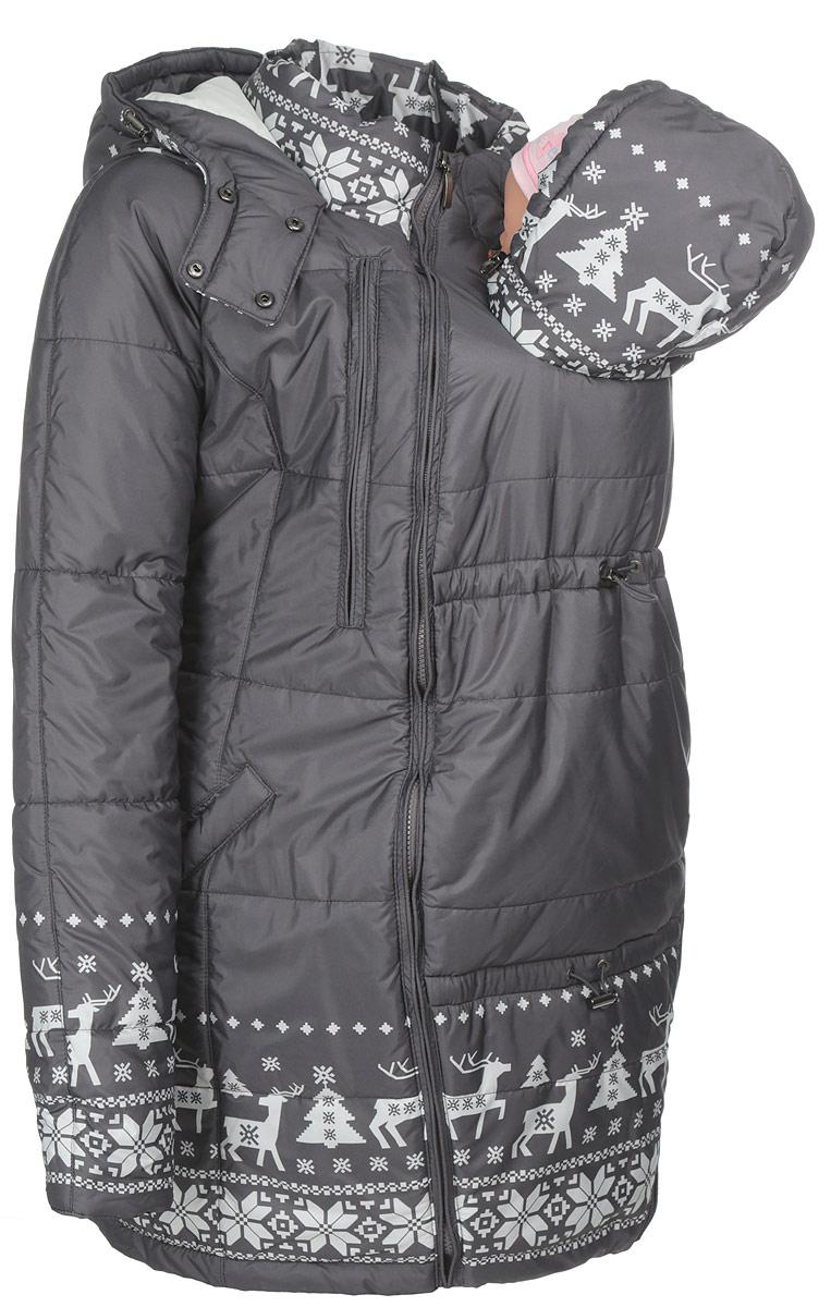 Куртка Mum's Era 9452