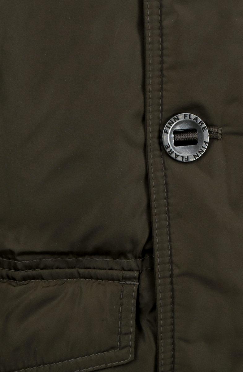 Куртка мужская. A15-22005