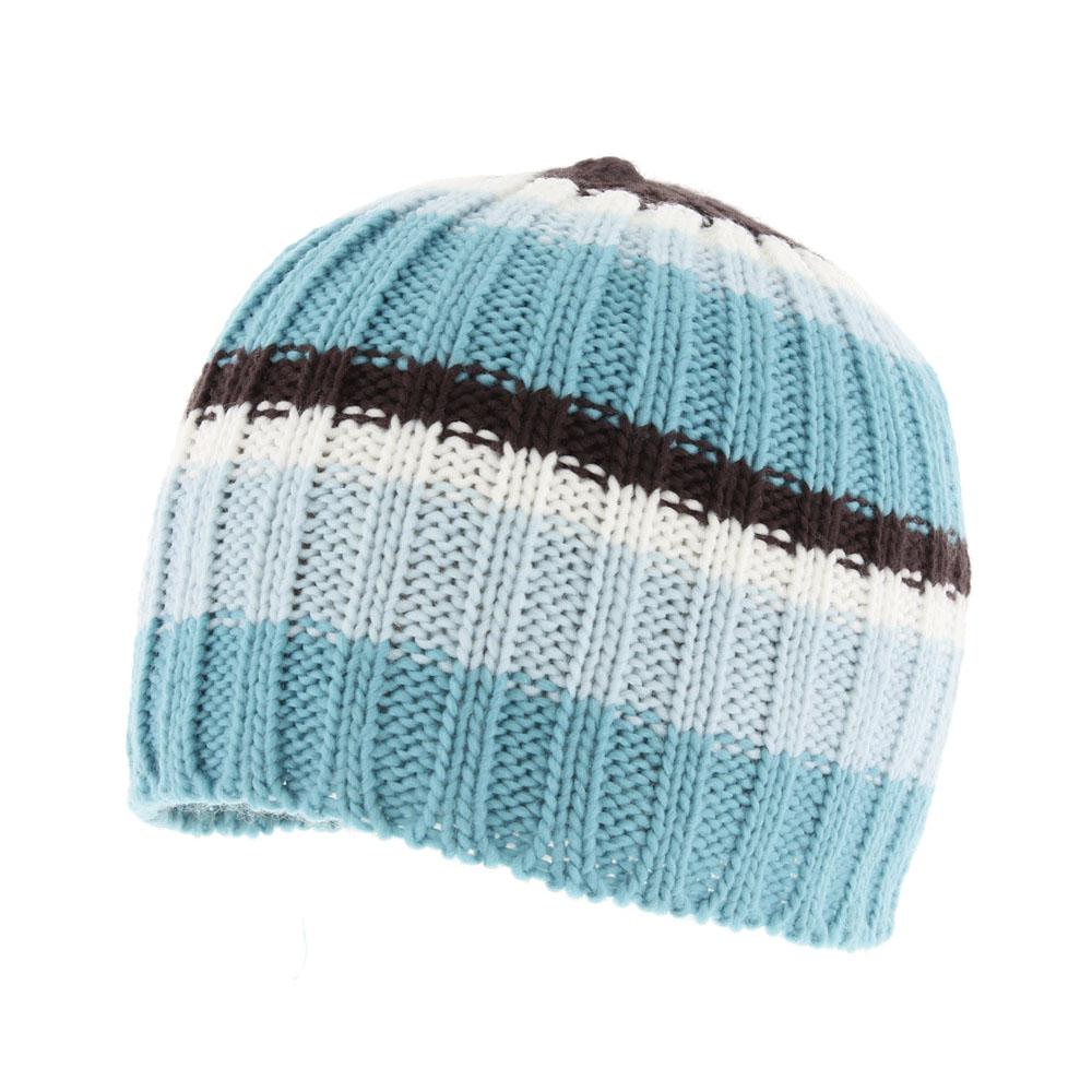 Шапка. 303227303227Стильная шапка Ignite отлично дополнит ваш образ в холодную погоду. Модель крупной фактурной вязки, выполненная из 100%-го акрила, прекрасно сохраняет тепло .Такая модель комфортна и приятна на ощупь, она великолепно подчеркнет ваш вкус. Яркая шапка Ignite станет отличным дополнением к вашему осеннему или зимнему гардеробу!