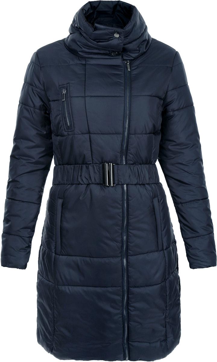 Куртка женскеая. TKU0245GR