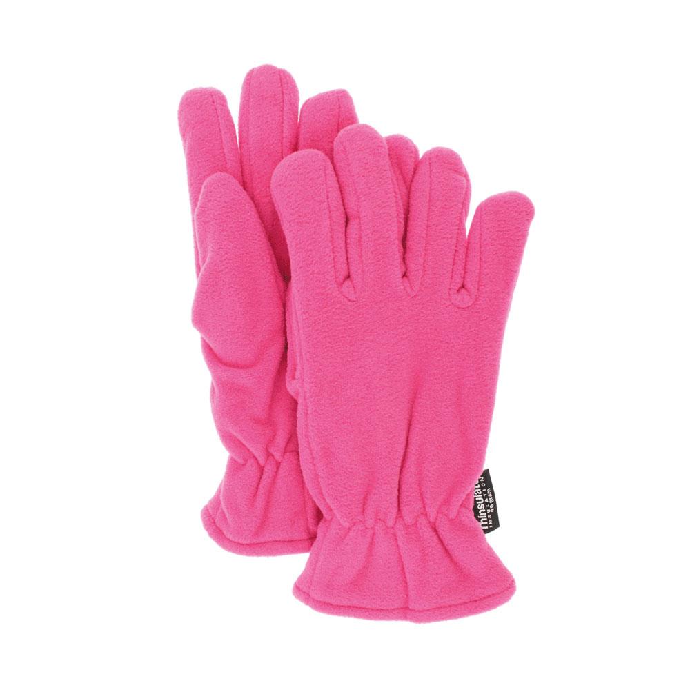 Перчатки-варежки женские. B-3610B-3610Женские флисовые перчатки-варежки R.Mountain не только защитят ваши руки, но и станут великолепным украшением. Изделие представляет собой перчатки без пальцев, к внешней стороне которых крепится капюшон, накинув его на пальцы, перчатки превращаются в варежки. Капюшон фиксируется на перчатке при помощи липучки. Специальная резинка на пульсе не допустит попадания снега и надёжно удержит перчатки на руке.