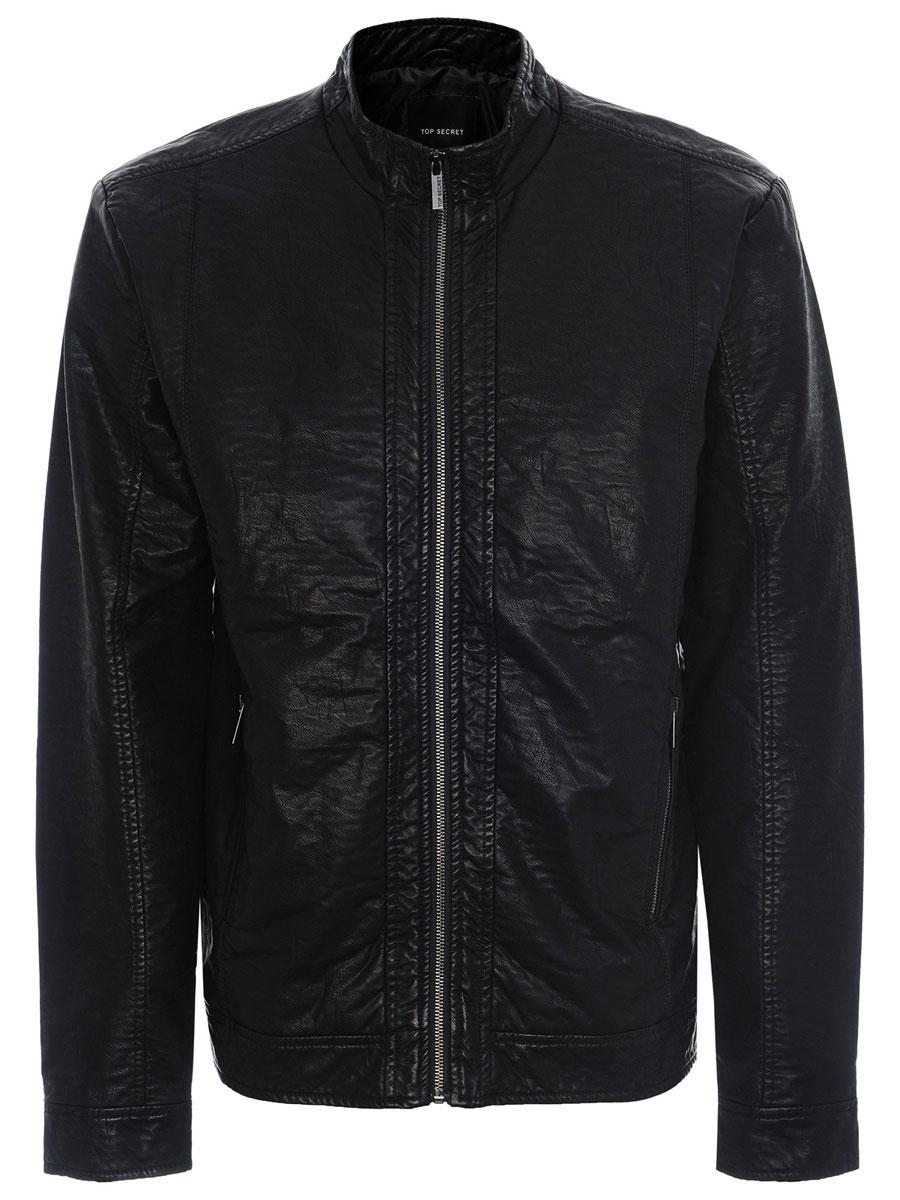 Top Secret Куртка мужская. SKU0621CA