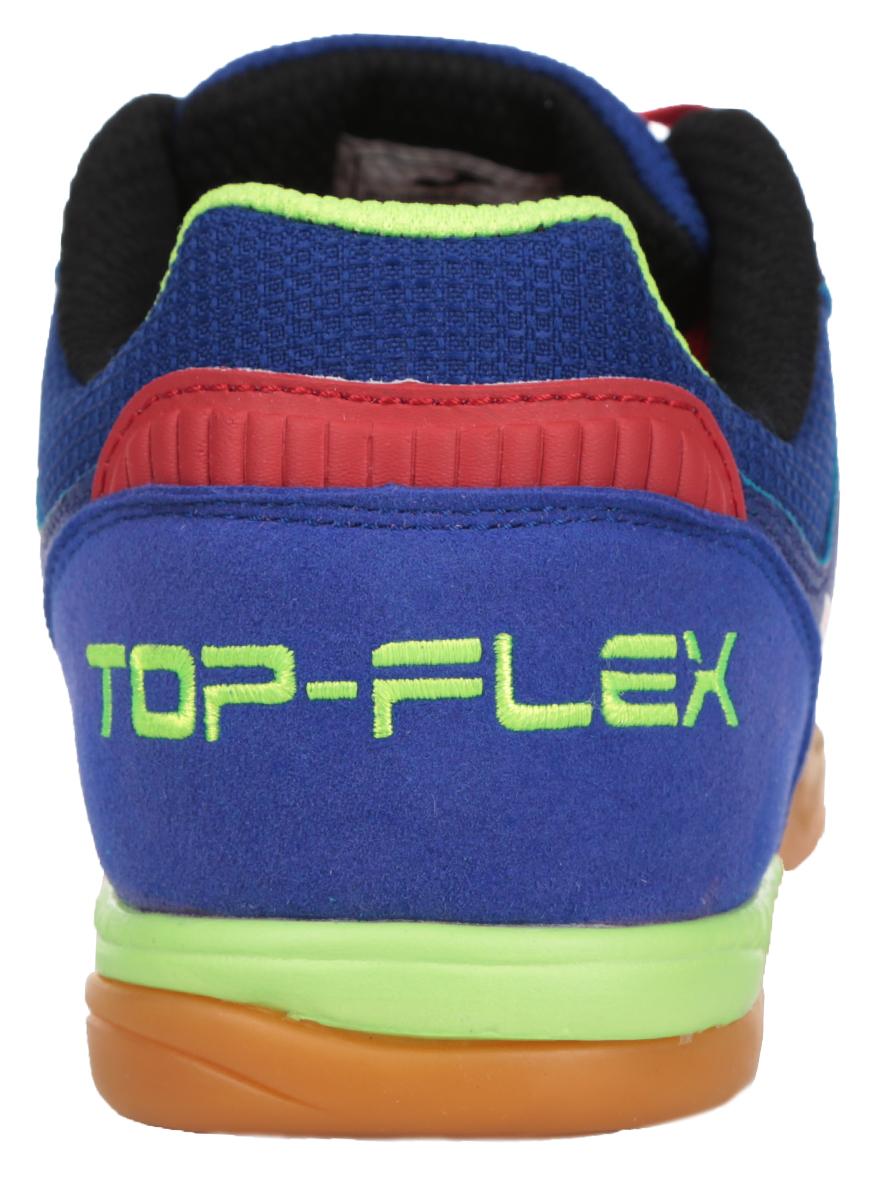Кроссовки мужские Top Flex. TOPW.40 ( TOPW.401.PS )