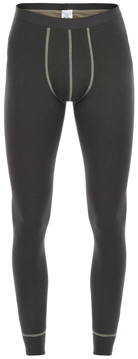 Термобелье кальсоны мужские Thermal Underwear Pants SilvianКальсоны CANADIAN CAMPER SILVANУниверсальное термобелье Canadian Camper для средних нагрузок с антибактериальной пропиткой отличается конструкцией рукавов и дизайном. Для охотников и рыболовов. Хлопок делает эту модель плотной, уютной и приятной на ощупь. Модал быстро выводит влагу - это мягкое, но износостойкое вискозное волокно не дает усадку, прекрасно стирается и делает белье мягким. В сочетании с полиэстером может поглотить и вывести больше влаги и поддерживать тело в сухом и комфортном состоянии. Антибактериальная пропитка с триклозаном не угнетает полезную микрофлору человека, действует против болезнетворных бактерий, сохраняется не менее чем при 50-ти стирках. Снизу брючины дополнены широкими эластичными манжетами. Пояс оснащен резинкой. Температурный режим от 0°С до -30°С. Термобелье Canadian Camper можно использовать, как при высокой физической активности так и при малой подвижности (зимняя рыбалка, охота, катание на снегоходах).