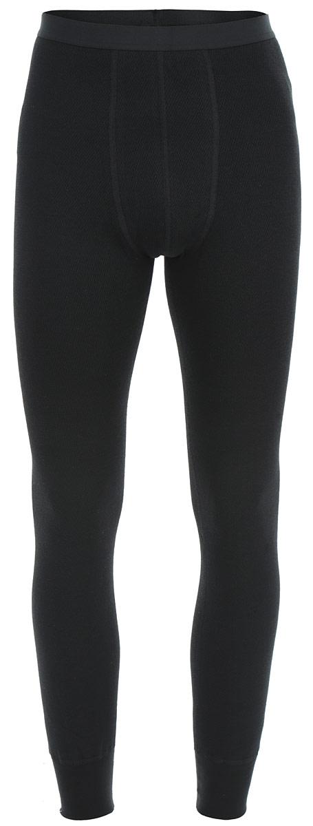 Термобелье брюкиA50 PМужские кальсоны Laplandic предназначены для повседневной носки в холодную и очень холодную погоду. Особая технология плетения полотна Rashel обеспечивает максимальное сохранение тепла, делая вещь очень теплой и легкой. Внутренний слой полотна - с начесом, что обеспечивает мягкость, комфорт и дополнительную воздушную термоизолирующую прослойку. Плоские швы обеспечивают прочность изделия и создают дополнительный комфорт. Кальсоны на талии имеют широкую эластичную резинку. Низ штанин дополнен широкими трикотажными манжетами. Рекомендуемый температурный режим - от -20°С до -40°С.