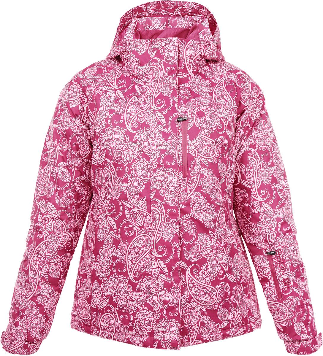 Baon Куртка женская. B035901