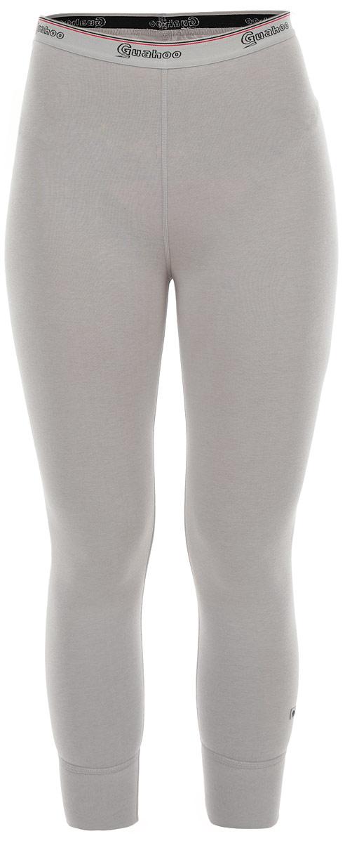 Термобелье брюки25-0472-PДетские кальсоны Guahoo Kids идеально подойдут вашему ребенку в прохладную погоду. В состав модели входит натуральная шерсть, что придает ей согревающий эффект в тоже время полотно достаточно тонкое. Хлопок - это натуральное волокно, гипоаллергенное, долговечное в носке, не электризуется, приятное на ощупь, позволяет коже дышать. Добавление эластана позволяет изделию облегать фигуру, не дает полотну растягиваться и образовывать пузыри на коленях и локтях. Кальсоны на поясе имеют широкую эластичную резинку, оформленную контрастными полосками и названием бренда. Низ брючин дополнен эластичными трикотажными манжетами. Кальсоны станут отличным дополнением к детскому гардеробу, в них ребенку будет тепло, уютно и комфортно. Рекомендуемый температурный режим от +5°С до -10°С.