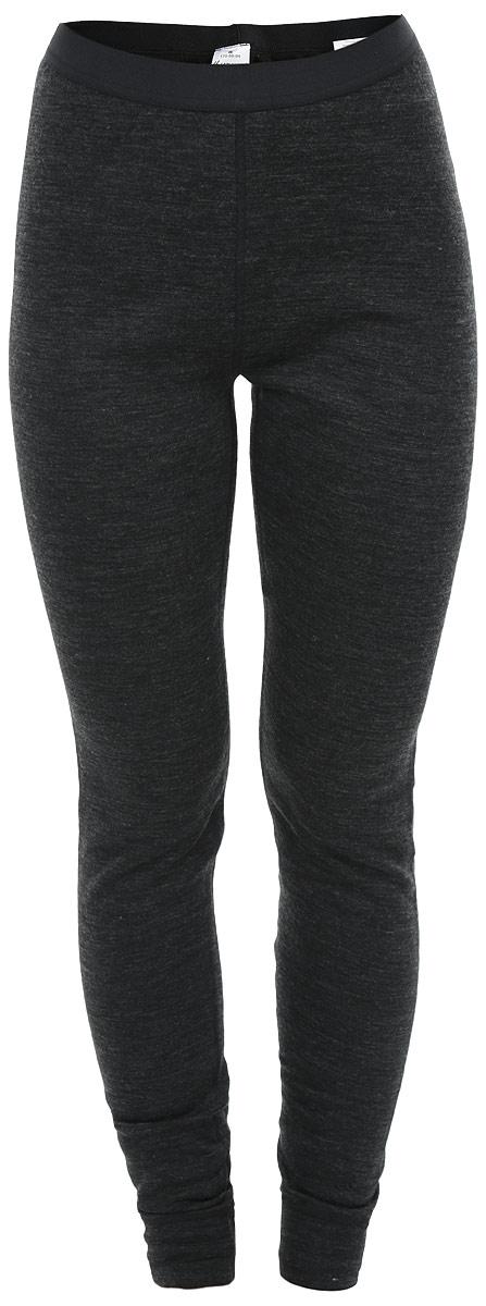 Термобелье брюкиL21-2011-PЖенские брюки Laplandic предназначены для повседневной носки в прохладную или холодную погоду. Очень теплая и в тоже время легкая модель термобелья. Особая технология плетения обеспечивает максимум тепла. Внутренний слой с начесом обеспечивает сохранение тепла и ощущение комфорта. Плоские швы повышают прочность и создают дополнительное удобство. Брюки на талии имеют широкую эластичную резинку. Низ брючин имеет широкие трикотажные манжеты. Рекомендуемый температурный режим - от -20°С до -40°С.