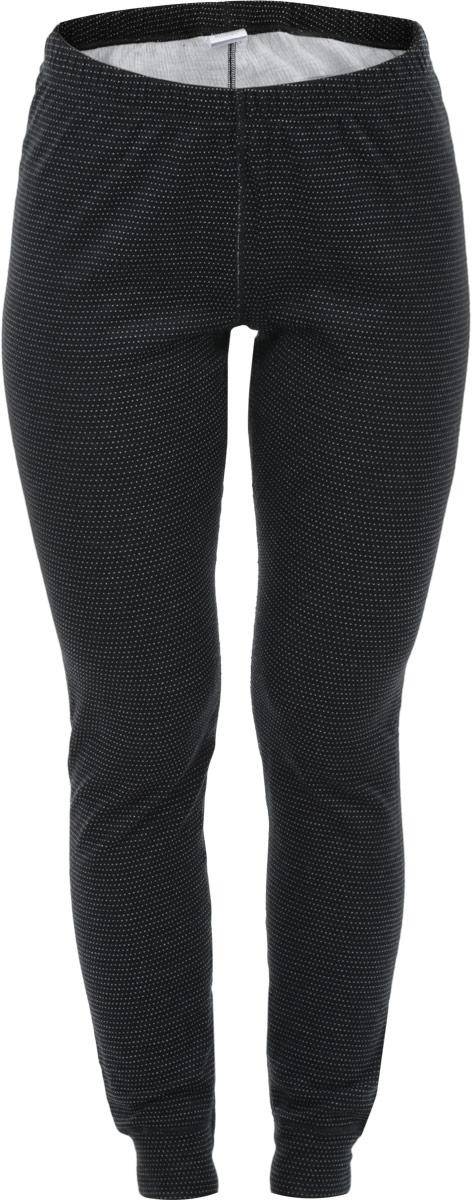 Термобелье брюкиNordicСерия термобелья Verticale Nordic специально разработана для носки в условиях экстремально низких температур. Красивое и очень комфортное термобелье. Применяется ткань с объемной двухслойной структурой плетения. Отличное сочетание пряжи из натуральной шерсти овец-мериносов и полиэстрового волокна, которое существенно усиливает стойкость шерстяной пряжи к механическому воздействию. Это белье отличает завидная износоустойчивость, к тому же красивый дизайн позволяет носить комплекты как самостоятельные изделия. Модель сочетает в себе свойства отвода влаги термобелья и тепло шерстяной одежды. Леггинсы оснащены эластичной резинкой на поясе и в нижней части брючин. Плоские швы исключают натирание. Рекомендуется использовать при малой и средней активности в холодную и очень холодную погоду.