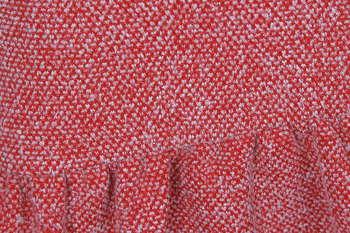 Платье для девочки. 9093281
