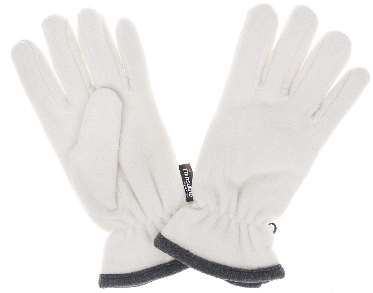 Перчатки женские. 36103610Стильные флисовые перчатки R.Mountain не только защитят ваши руки, но и станут великолепным украшением. Перчатки дополнены подкладочным материалом. Специальная резинка на пульсе не допустит попадания снега и надежно удержит перчатки на руке. Перчатки станут завершающим и подчеркивающим элементом вашего стиля и неповторимости!