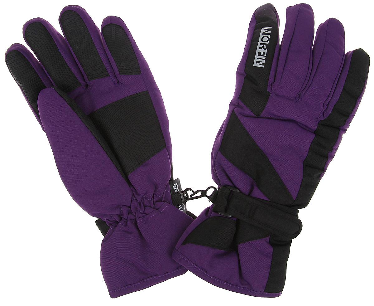 Перчатки705066Ветрозащитные перчатки Norfin Ultimate Protection с ветрозащитным покрытием, станут идеальным вариантом для холодной зимней погоды. Утеплитель Thinsulate хорошо сохраняет тепло. Для большего удобства на запястьях перчатки дополнены эластичными резинками и хлястиками на липучках, а на ладошках, кончиках пальцев и с внутренней стороны большого пальца - усиленными вставками. Также имеется застежка для скрепления перчаток.
