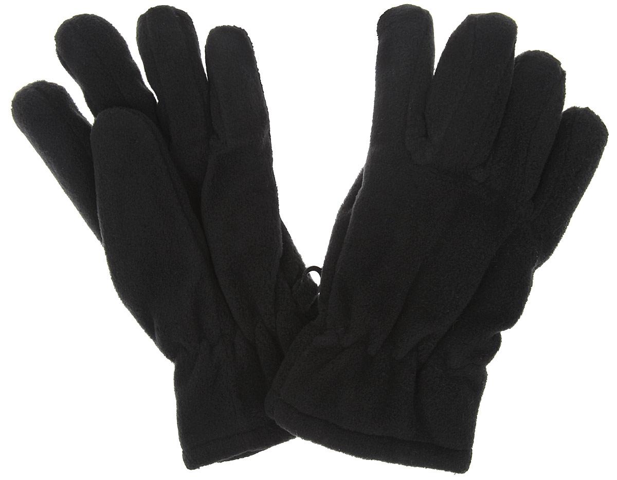 Перчатки3610Стильные флисовые перчатки R.Mountain не только защитят ваши руки, но и станут великолепным украшением. Перчатки дополнены подкладочным материалом. Специальная резинка на пульсе не допустит попадания снега и надежно удержит перчатки на руке. Перчатки станут завершающим и подчеркивающим элементом вашего стиля и неповторимости!