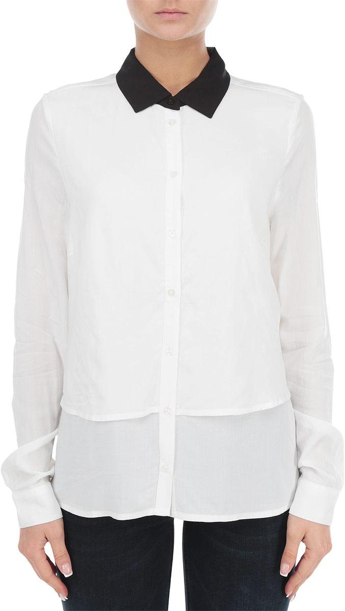 Лилка Брендовая Одежда