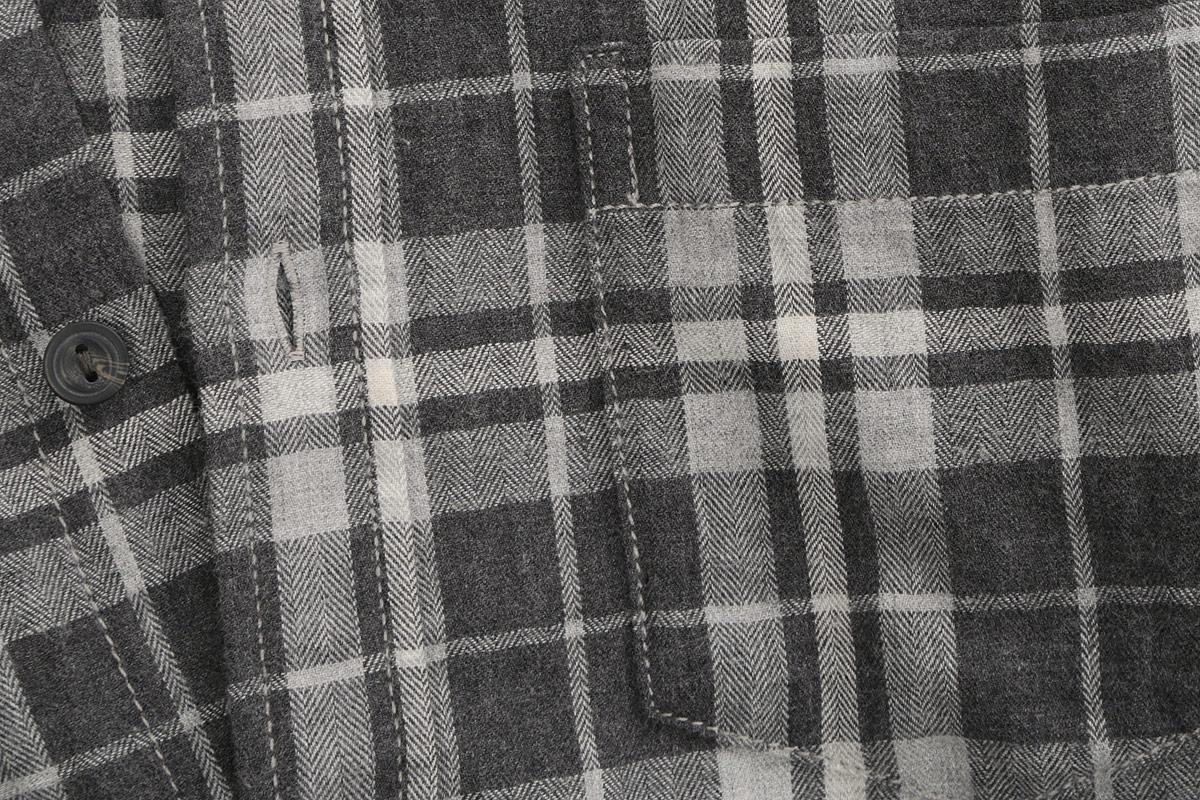 Рубашка мужская. 10154071