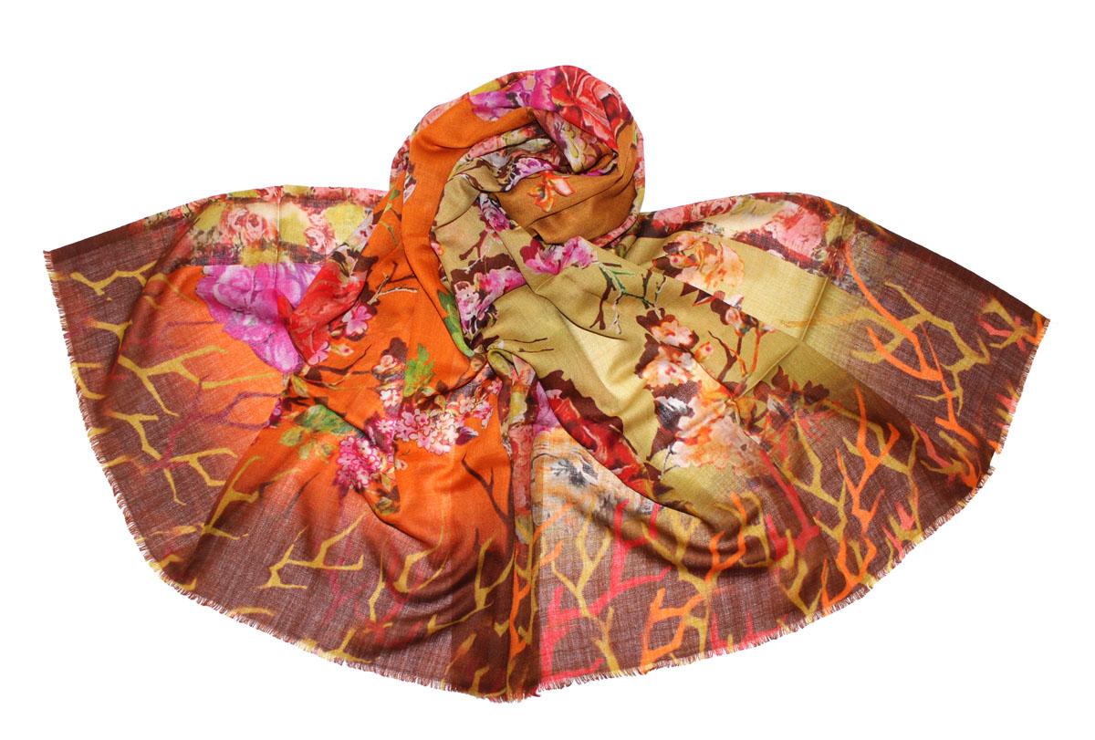 102650аИзготавливается из натурального сырья с использованием натуральных красителей