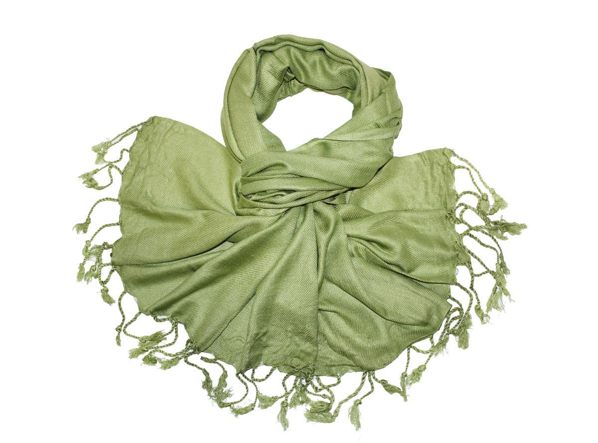 Шарф жен. 438075н438075нИзготавливается из натурального сырья с использованием натуральных красителей