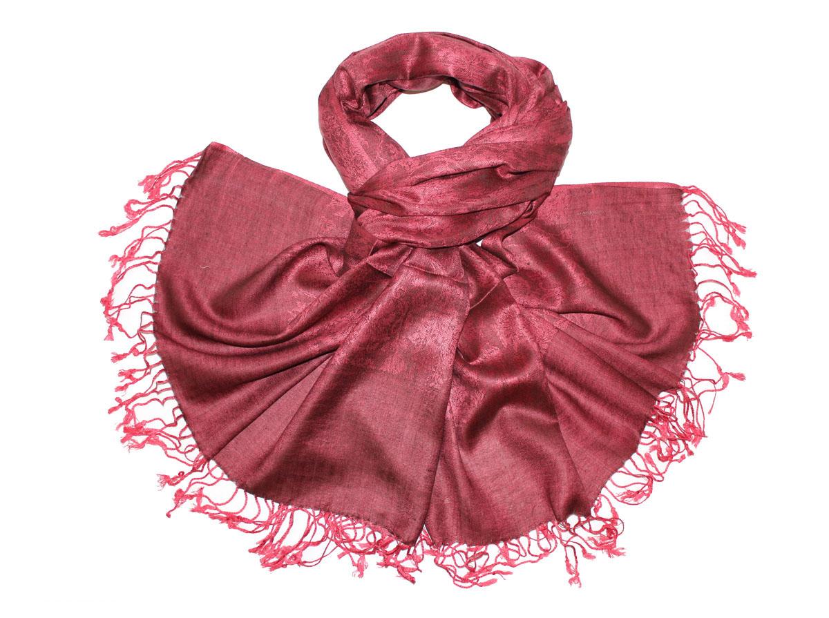 Палантин жен. 502250н502250нИзготавливается из натурального сырья с использованием натуральных красителей