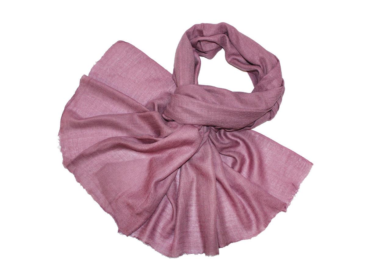 Палантин жен. 514245н514245нИзготавливается из натурального сырья с использованием натуральных красителей