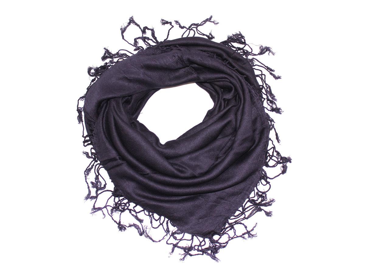 Платок жен. 519075н519075нИзготавливается из натурального сырья с использованием натуральных красителей