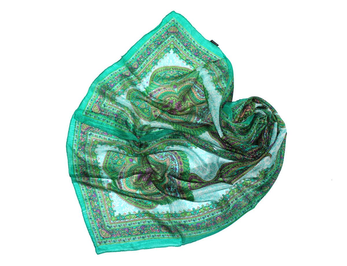 Шарф жен. 520135н520135нИзготавливается из натурального сырья с использованием натуральных красителей
