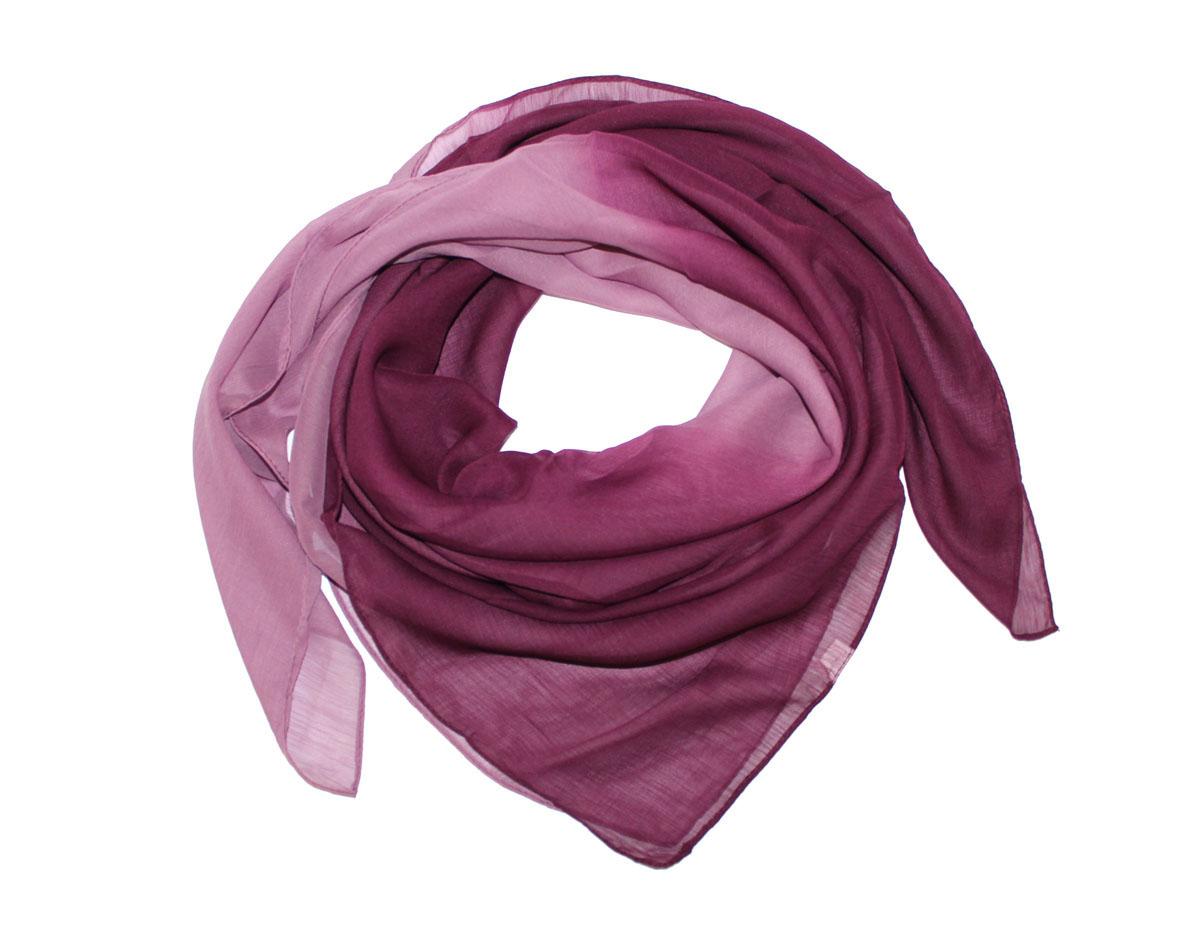 Платок жен. 523055н523055нИзготавливается из натурального сырья с использованием натуральных красителей
