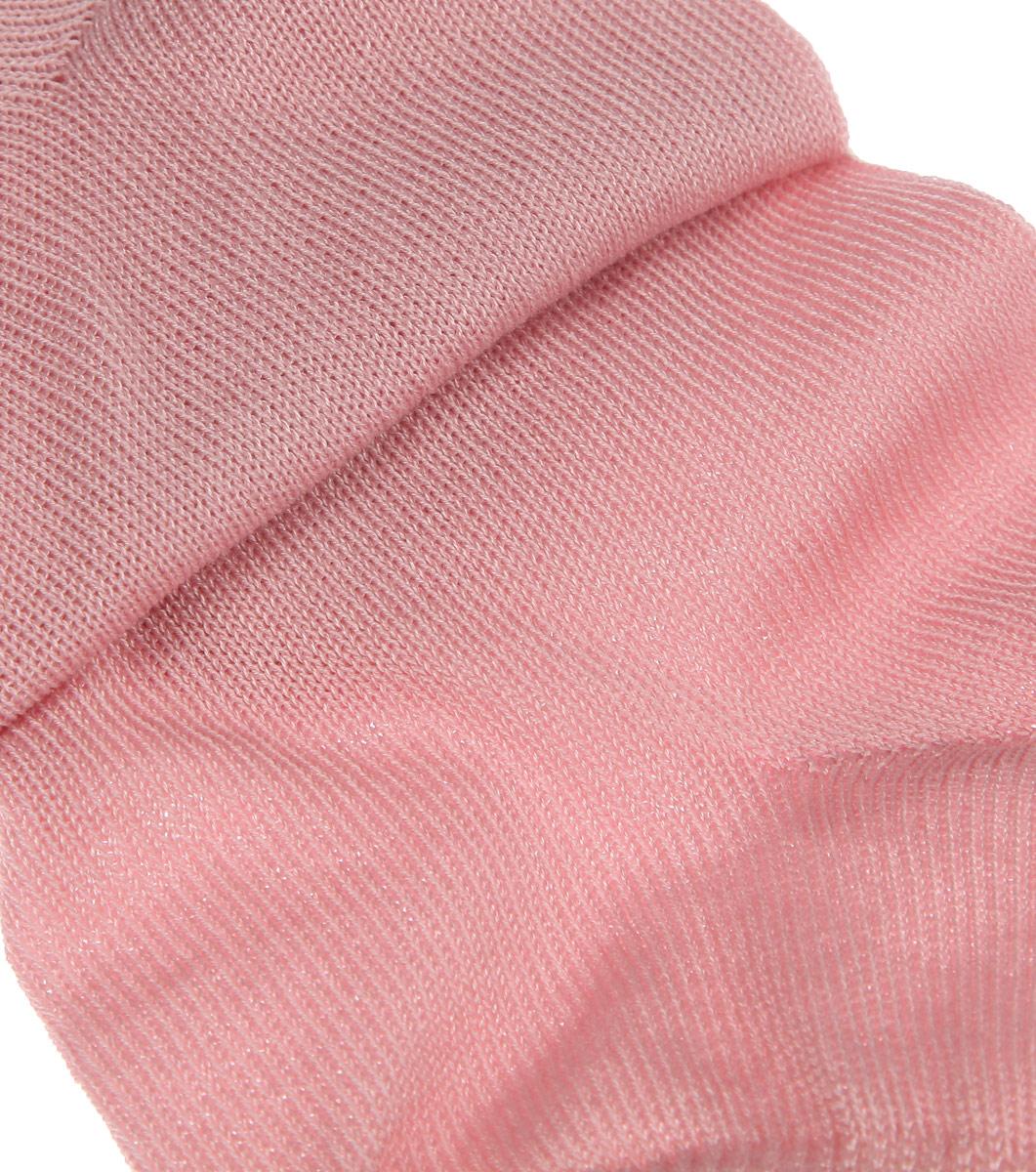 Носки женские Collant. IBD733001