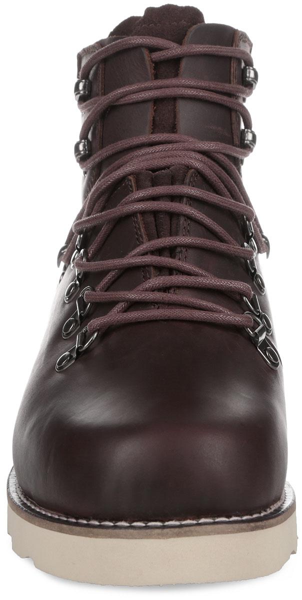 Ботинки мужские C. R. E. A. M. 003-CR-04L4-W