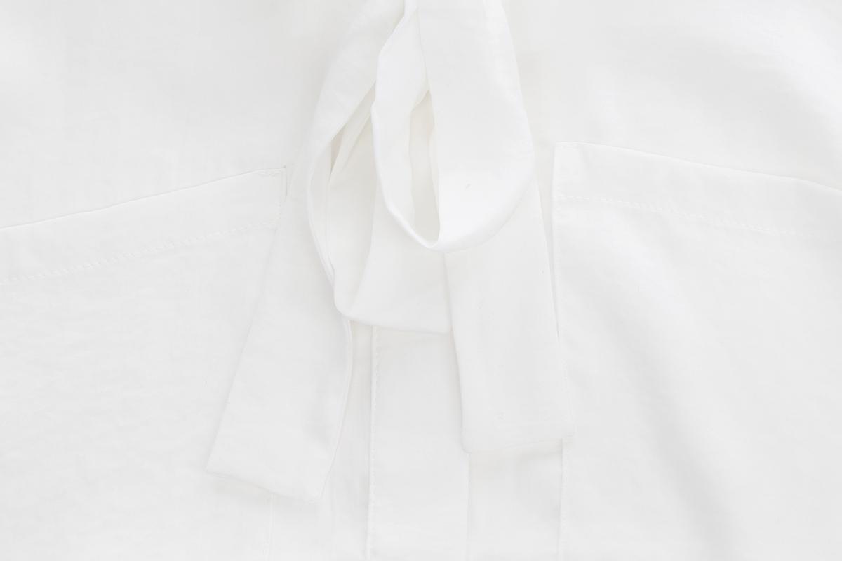 Блузка женская. 10153997