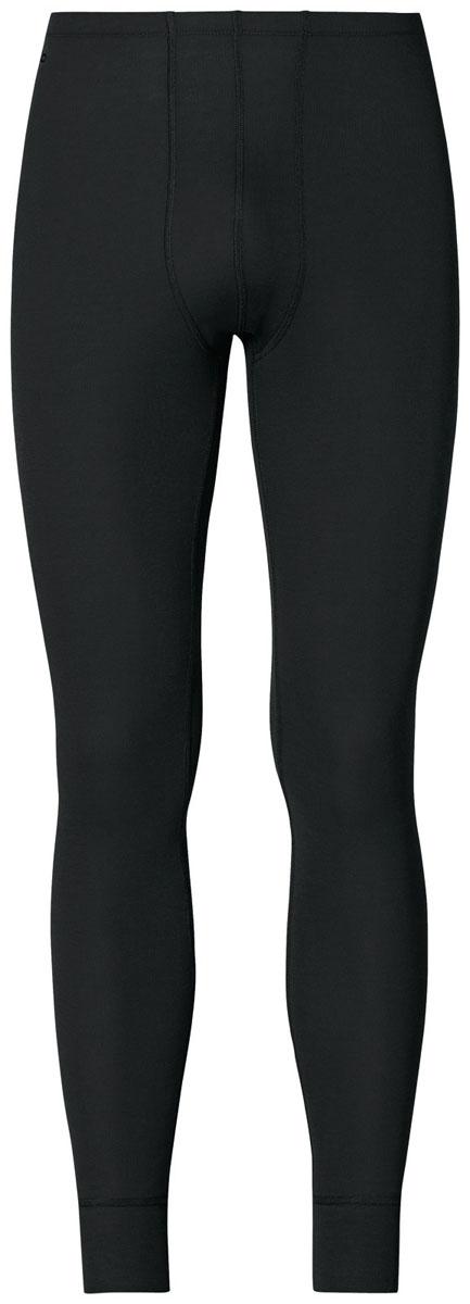 Термобелье брюки ODLO 152042_15000