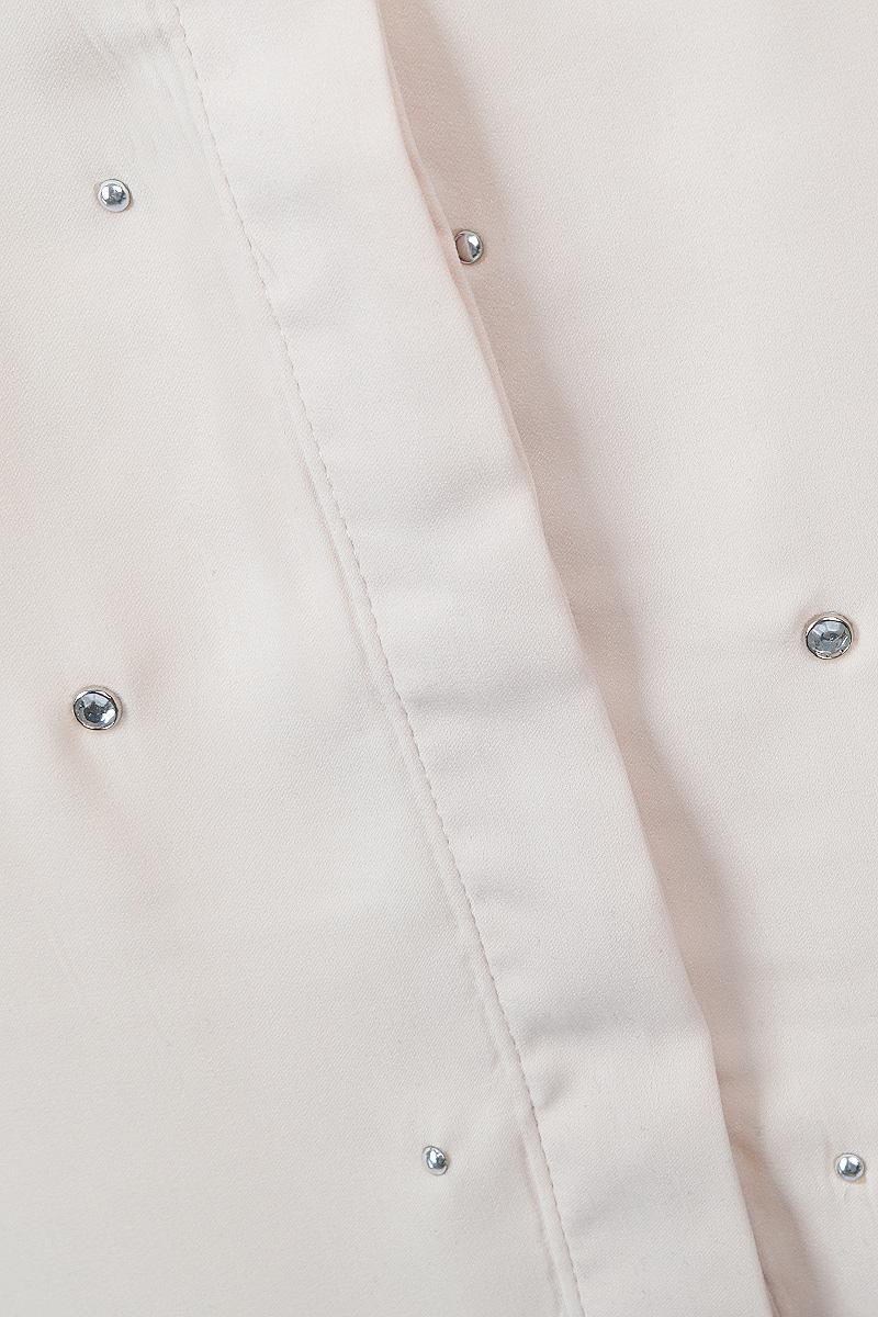 Блузка. Z-KO-1802