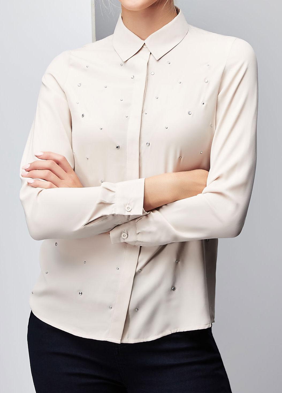 Купить Блузки Недорого