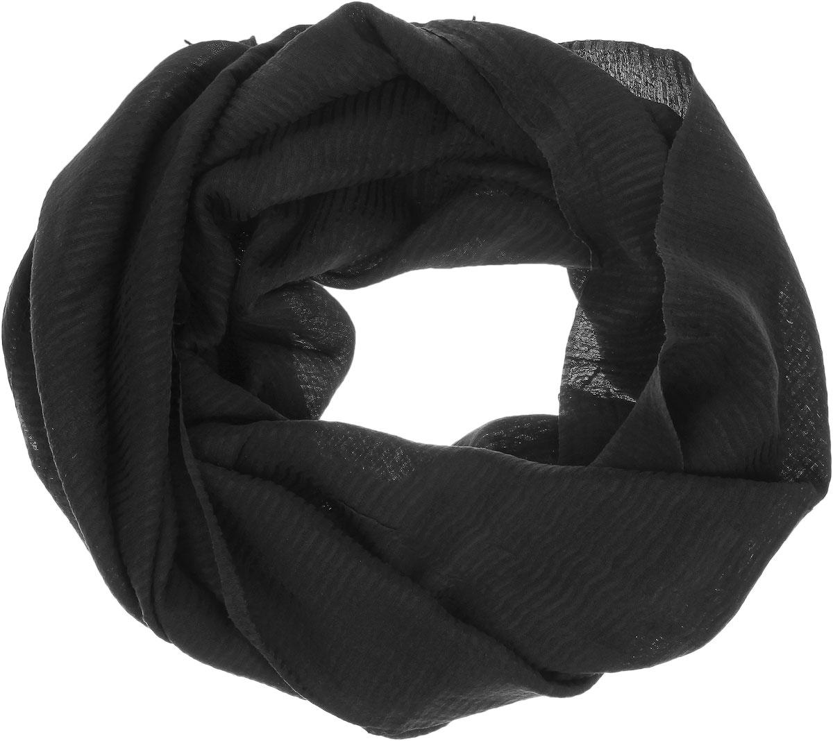 Шарф014225Элегантный шелковый шарф Ethnica станет изысканным, нарядным аксессуаром, который призван подчеркнуть индивидуальность и очарование женщины. Модель легкая полупрозрачная, с поперечными чередующимися полосками. Шарф выполнен из шелка с использованием натуральных красителей и по краям декорирован кистями. Этот модный аксессуар женского гардероба гармонично дополнит образ современной женщины, следящей за своим имиджем и стремящейся всегда оставаться стильной и элегантной. В этом шарфе вы всегда будете выглядеть женственной и привлекательной.