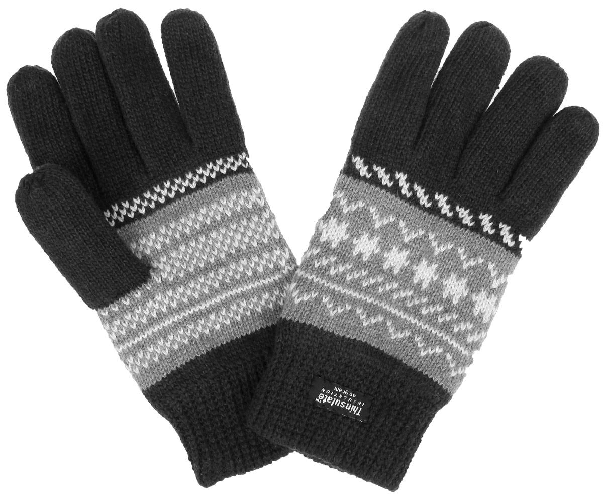 Modo Gru Перчатки перчатки мужские
